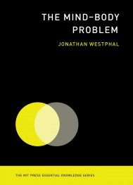 The Mind–Body Problem