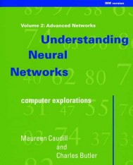Understanding Neural Networks - IBM version, Volume 2