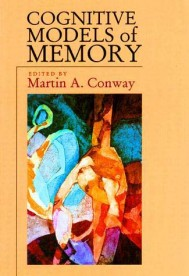 Cognitive Models of Memory