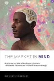 The Market in Mind