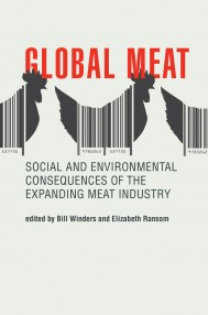 Global Meat