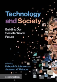 Technology and Society, Second Edition