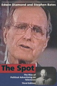 The Spot, Third Edition