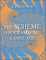 The Scheme Programming Language, Third Edition
