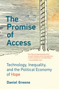 The Promise of Access
