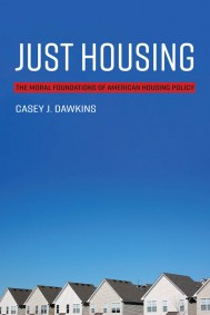 Just Housing