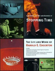 Exploring the Art and Science of Stopping Time