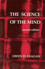The Science of the Mind, Second Edition
