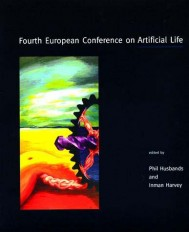 Fourth European Conference on Artificial Life