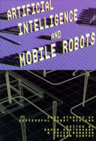 Artificial Intelligence and Mobile Robots