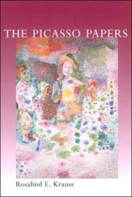 The Picasso Papers