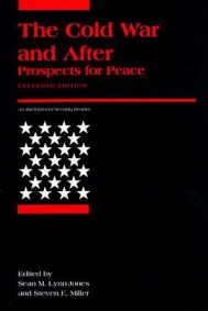 The Cold War and After, Expanded Edition