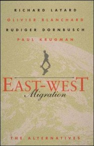 East-West Migration