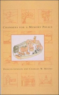 Chambers for A Memory Palace