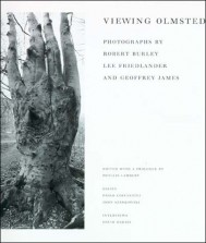 Viewing Olmsted