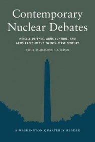 Contemporary Nuclear Debates