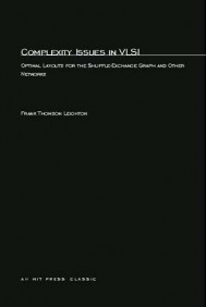 Complexity Issues in VLSI