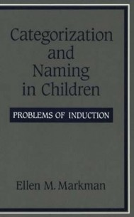 Categorization and Naming in Children