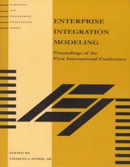 Enterprise Integration Modeling