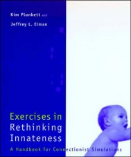 Exercises in Rethinking Innateness