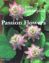 Passion Flowers, Third Edition