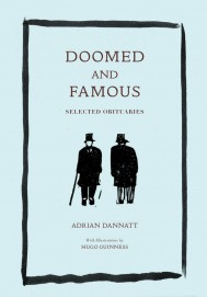 Doomed and Famous