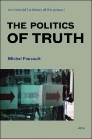The Politics of Truth, New Edition