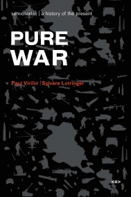 Pure War, New Edition