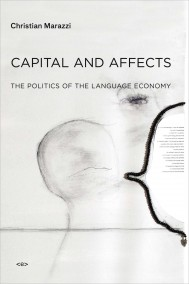 Capital and Affects