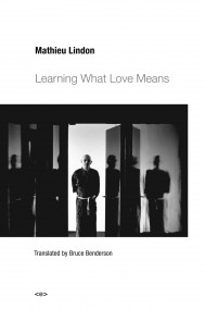 Learning What Love Means