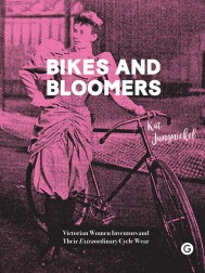 Bikes and Bloomers
