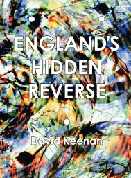 England's Hidden Reverse, Second Edition