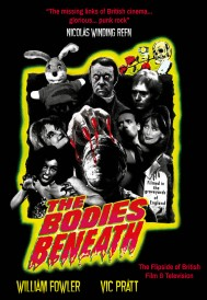 The Bodies Beneath