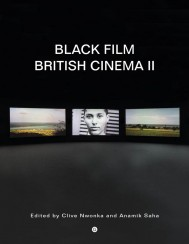 Black Film British Cinema II