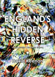 England's Hidden Reverse, Revised And Expanded Edition