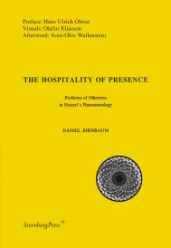 The Hospitality of Presence