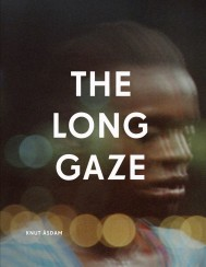 The long gaze, the short gaze