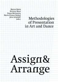 Assign & Arrange