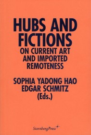 Hubs and Fictions