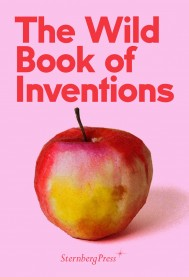 The Wild Book of Inventions
