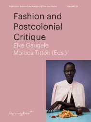 Fashion and Postcolonial Critique