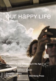 Our Happy Life