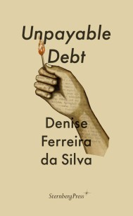 Unpayable Debt