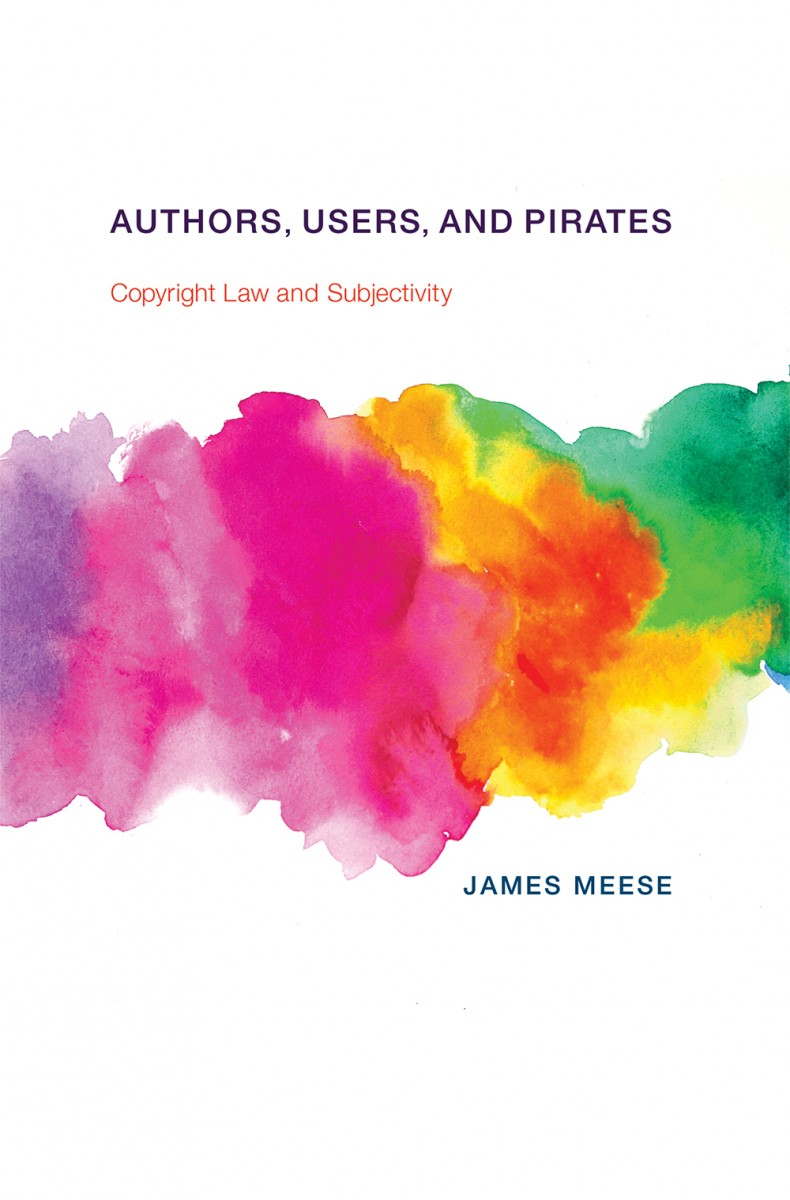 Image result for authors users pirates MIT