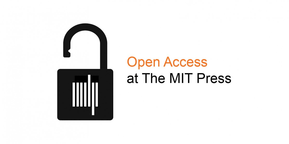 Peer into the Crystal Ball: Finding a Place for Open Access Monographs