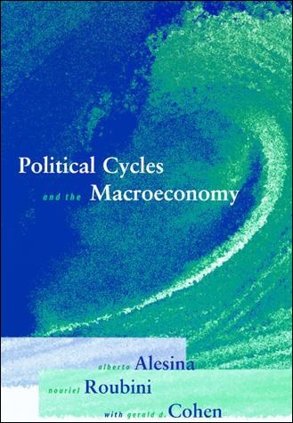 Political Cycles and the Macroeconomy