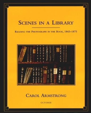 Scenes in a Library