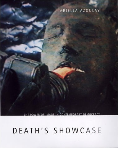 Death's Showcase
