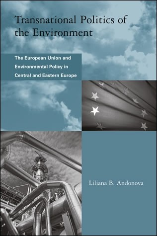 Transnational Politics of the Environment