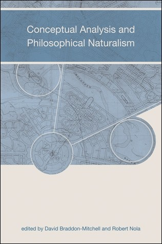 Conceptual Analysis and Philosophical Naturalism
